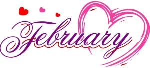 2_february