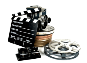 3036b-30b-movie_reel1