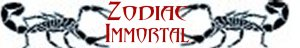 ZodiacImmortal Dividerfight