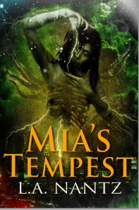 Mia's Tempest