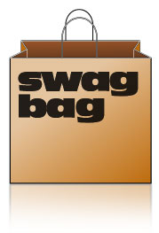 swag_bag basic