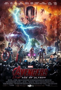 avengers-age-of-ultron-2015-13