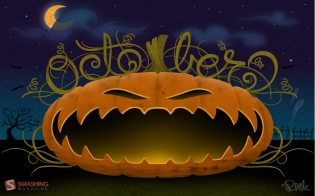 18452-desktop-wallpapers-halloween