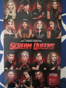 scream-queens-2015-san-diego-comic-con-mini-promo-poster-jamie-lee-curtis-ariana-grande-lea-michele-3
