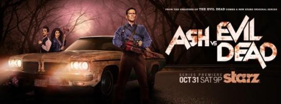 ash-vs-evil-dead-e1441813452125