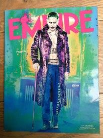 Joker Suicide Squad epmpire-cover-b1fe0