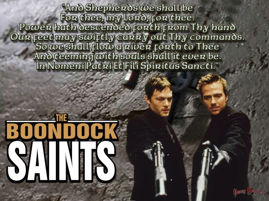 the_boondock_saints_3