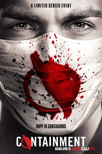 containment-poster-5