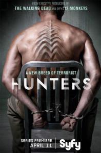hunters-syfy