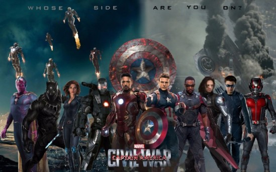 2016-Captain-America-Civil-War-4K-Wallpaper-680x425