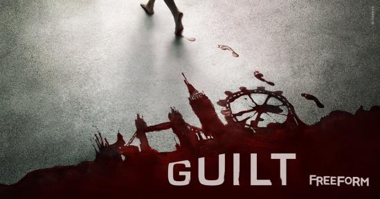 guilt 2