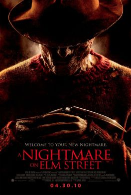 nightmare_on_elm_street_ 2010 ver2_xlg