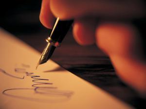 writing-writing-27456811-1277-955