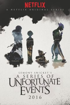 a-new-series-of-unfortunate-events-netflix