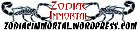 ZodiacImmortal